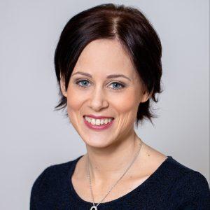 Julia Ohnesorg