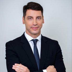 Roland Moshashvili